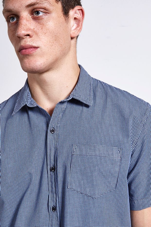 Ref.-18877---camisa-algodao-xadrez-grow-azul---detalhe