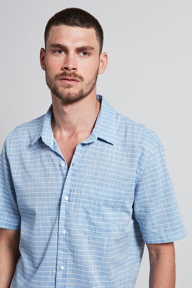 Ref.-18746---camisa-algodao-navegantes-azul---detalhe