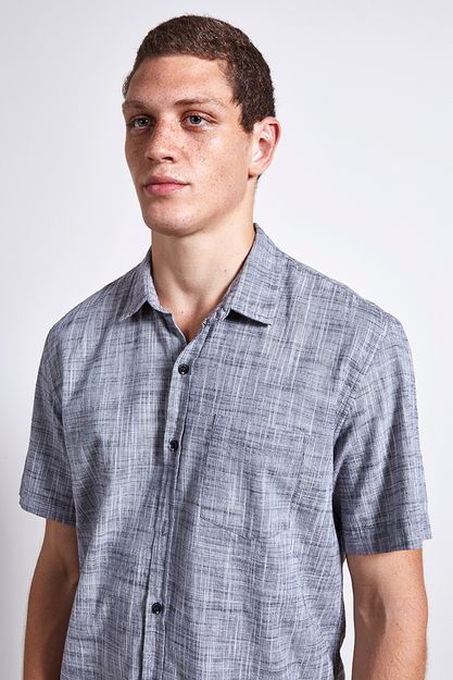 Ref.-18906---camisa-algodao-moto-preto---detalhe