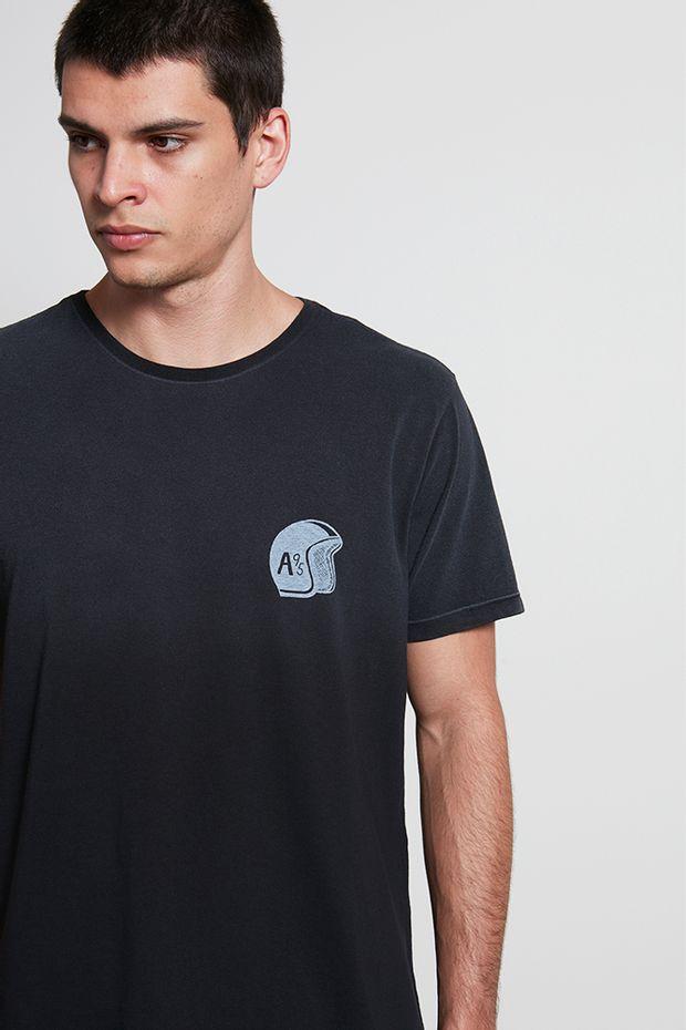 Ref.-18790---t-shirt-malha-ride-preto---frente