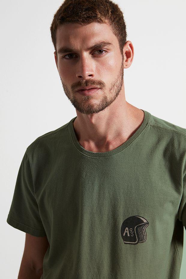 Ref.-18790---t-shirt--malha-ride-verde---detalhe