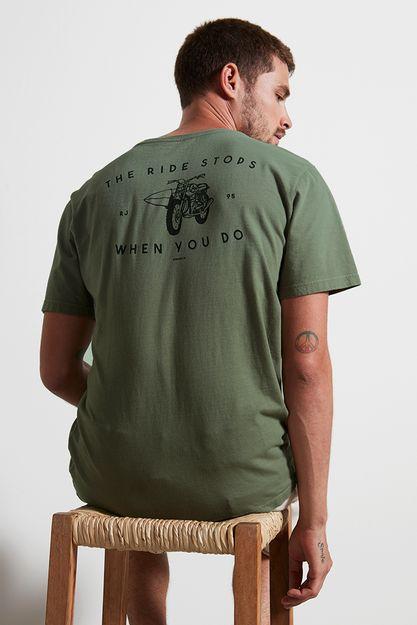 Ref.-18790---t-shirt--malha-ride-verde---costas