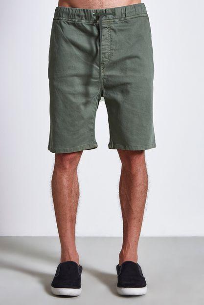 Ref.-18784---bermuda-sarja-jogger-ipanema-verde----frente