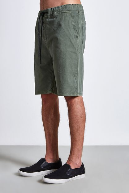Ref.-18784---bermuda-sarja-jogger-ipanema-verde----lado