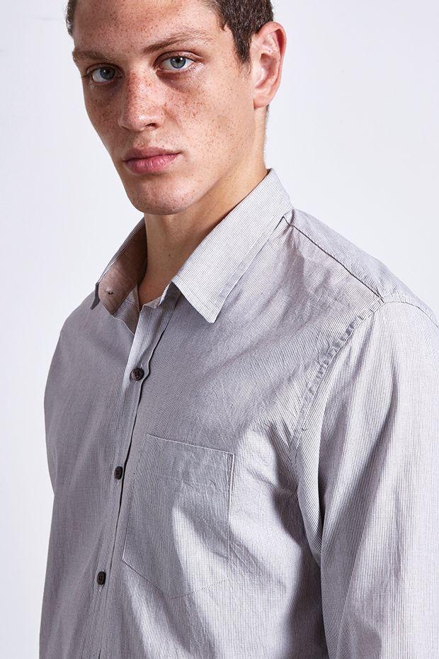 Ref.-18739---camisa-algodao-break-azul---detalhe