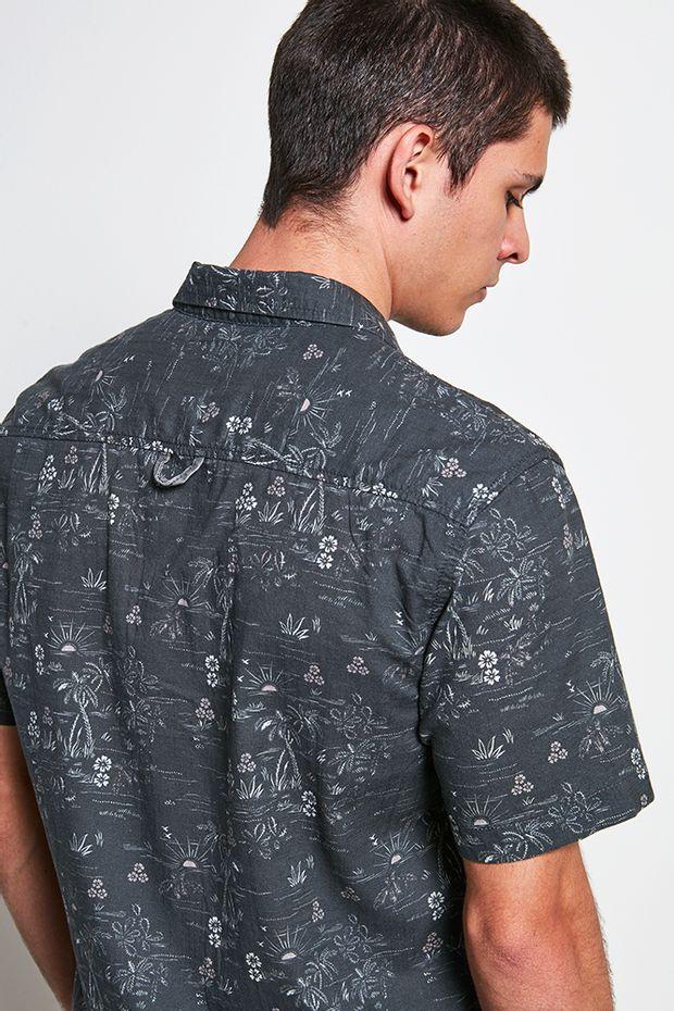 Ref.-18875---camisa-algodao-arquipelago-verde---costas