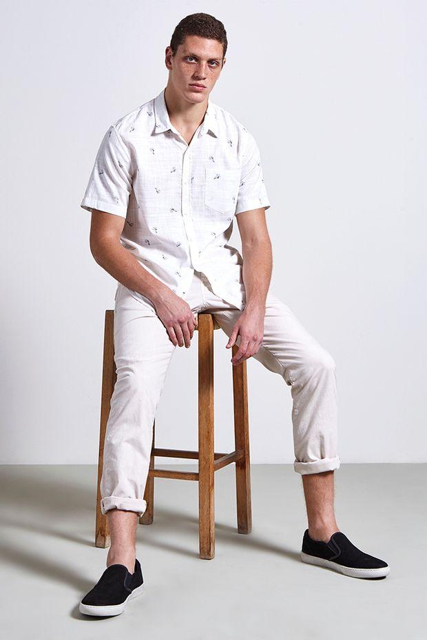 Ref.-18986---Camisa-algodao-sementes-branco---frente