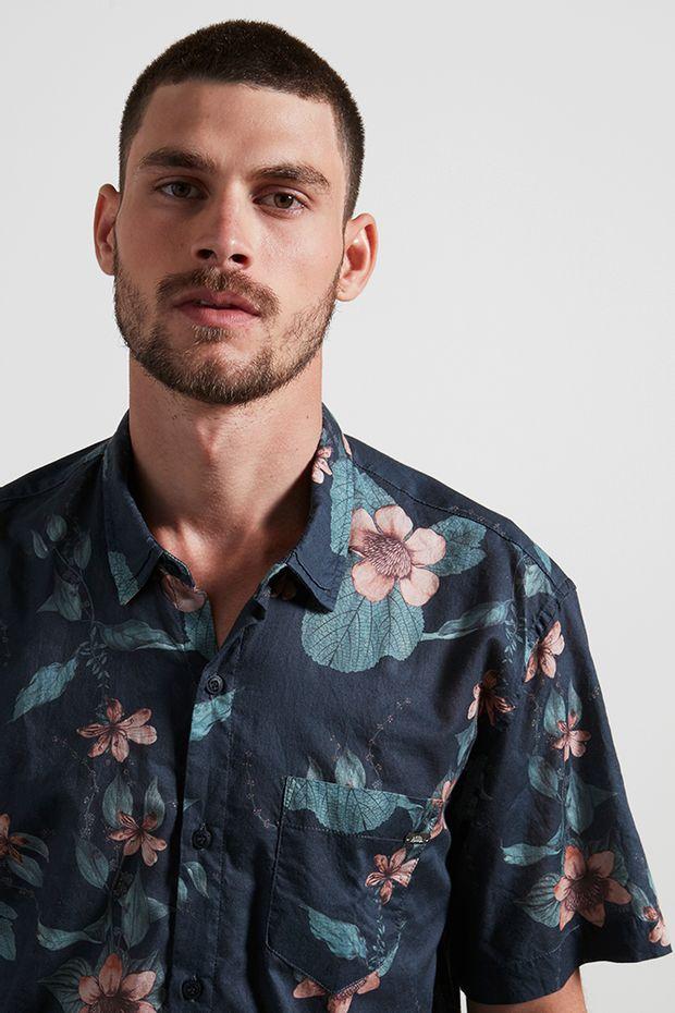 Ref.-18876---camisa-algodao-flawless-marinho---detalhe