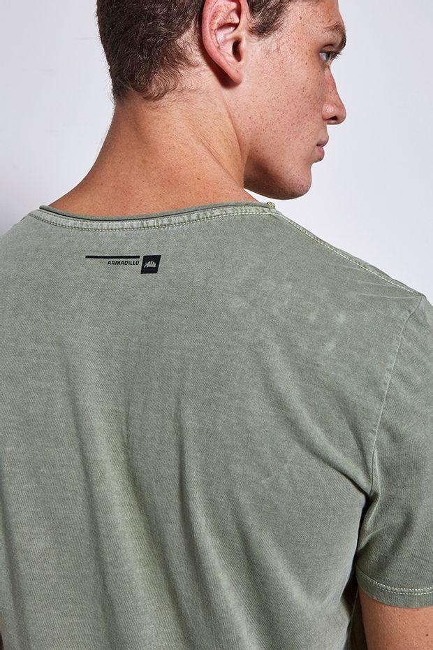Ref.-18980---t-shirt-malha-basic-reais-verde---costas