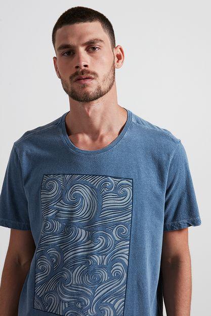 Ref.-18829--t-shirt-malha-netuno-marinho---detalhe