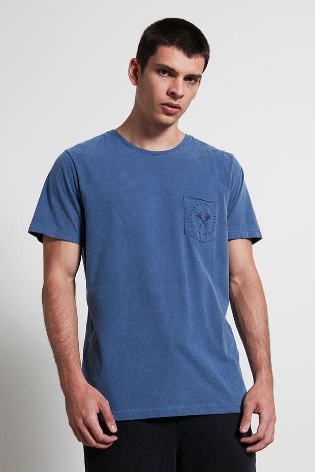 Ref.-18795---t-shirt-malha-tropical-pocket-azul---detalhe