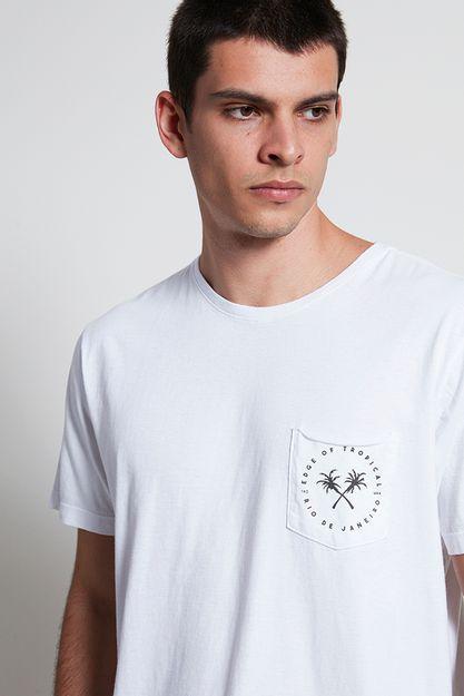 Ref.-18795---t-shirt-malha-tropical-pocket-branco---detalhe-.