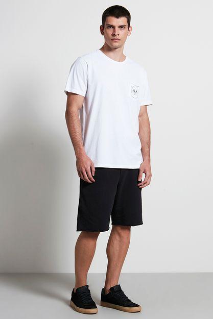 Ref.-18795---t-shirt-malha-tropical-pocket-branco---frente