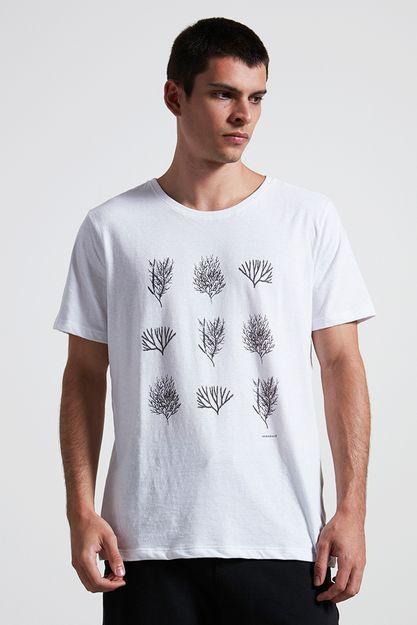 Ref.-18792---t-shirt-malha-coral-branco---frente