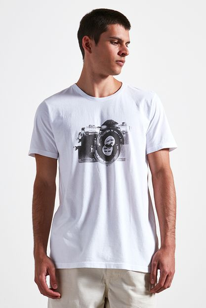 Ref.-18797---t-shirt-malha-focus-branco---frente