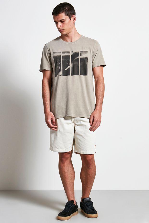 Ref.-18798---t-shirt-malha-fragment-caqui----detalhe