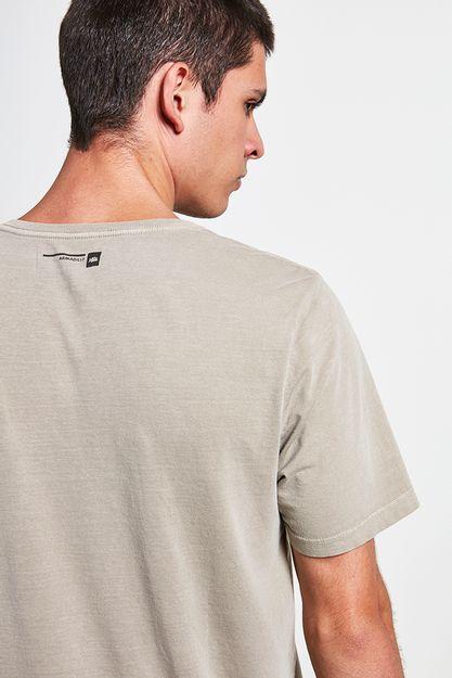Ref.-18798---t-shirt-malha-fragment-caqui----costas