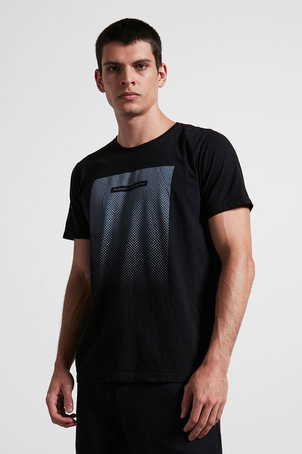 Ref.-18799-t-shirt-malha-good-days-preto---detalhe