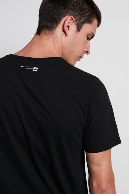 Ref.-18799-t-shirt-malha-good-days-preto---costas