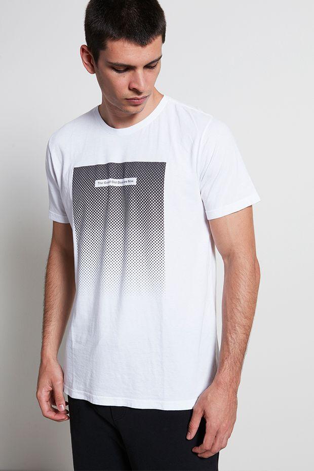 Ref.-18799---t-shirt-malha-good-days-branco---detalhe