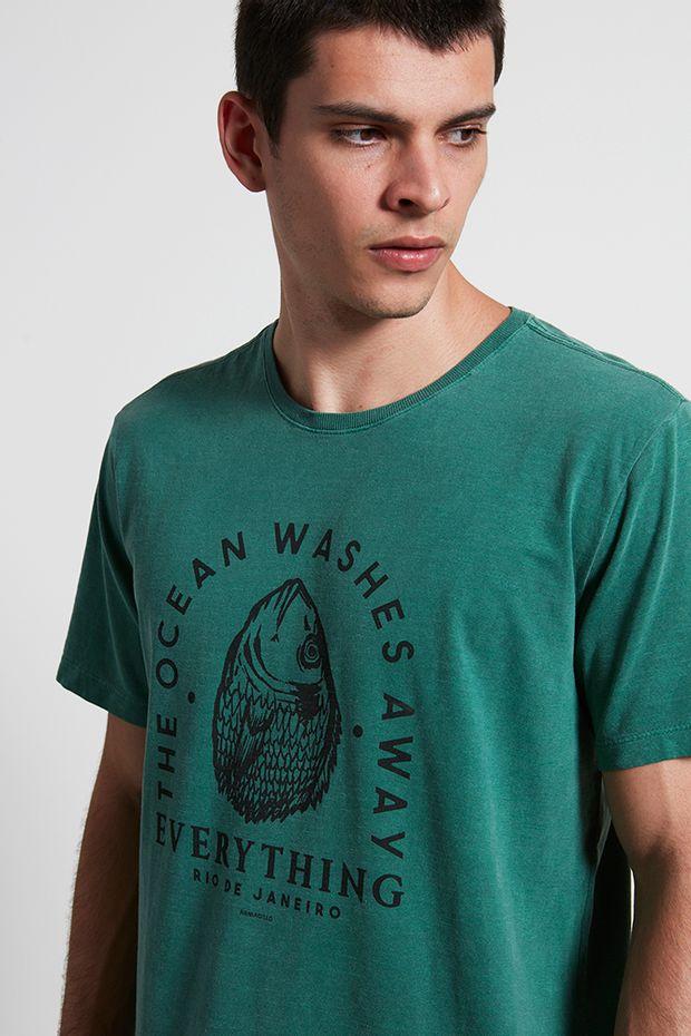 Ref.-18800---t-shirt-malha-the-ocean-verde---detalhe