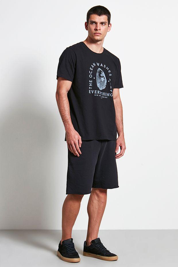 Ref.-18800---t-shirt-malha-the-ocean-preto---frente