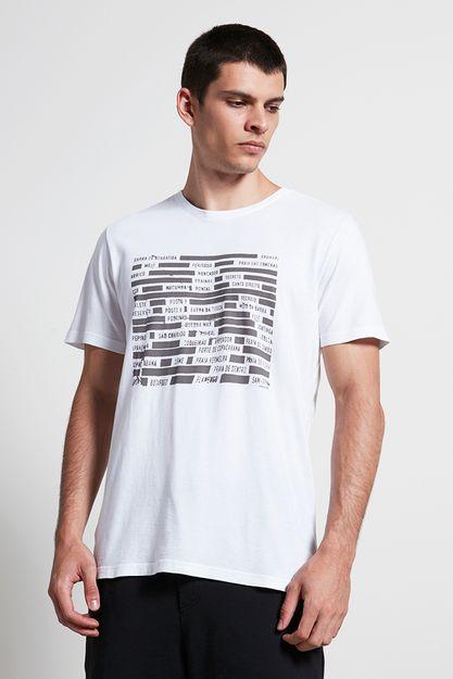 Ref.-18929---t-shirt-malha-rio-praias-branco---detalhe
