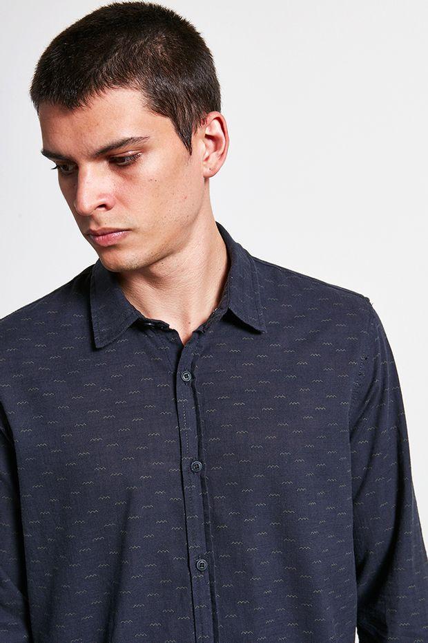 Ref.-18724---camisa-algodao-minimal-wave-preto---detalhe