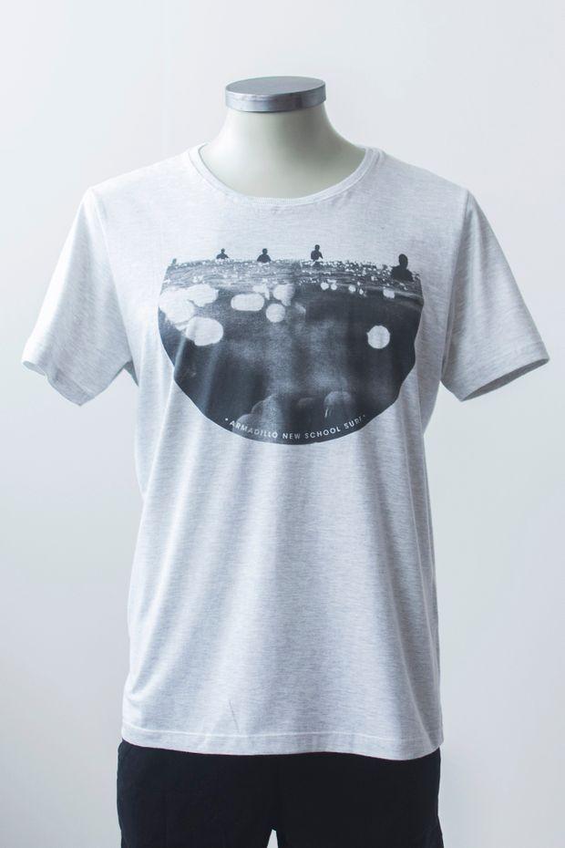 Ref.-17694---t-shirt-malha-crowd-view-mescla-claro