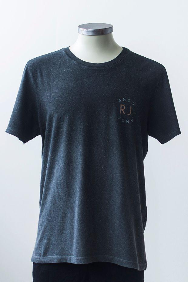 17919---t-shirt-malha-degrade-botone-anss-azul