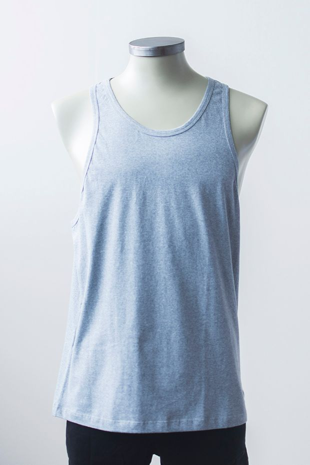 Ref.-18149---regata-malha-blend-basic-azul-claro