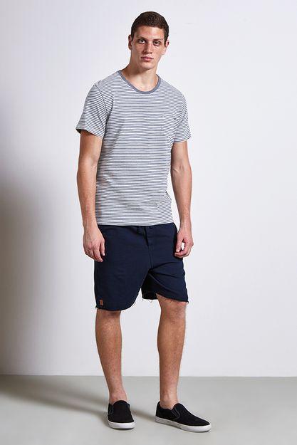Ref.-18769---t-shirt-malha-alto-mar-cinza---frente-2