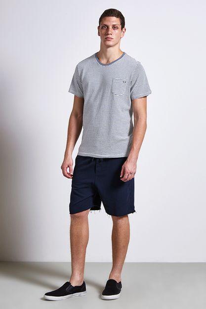 Ref.-18769---t-shirt-malha-alto-mar-cinza---frente