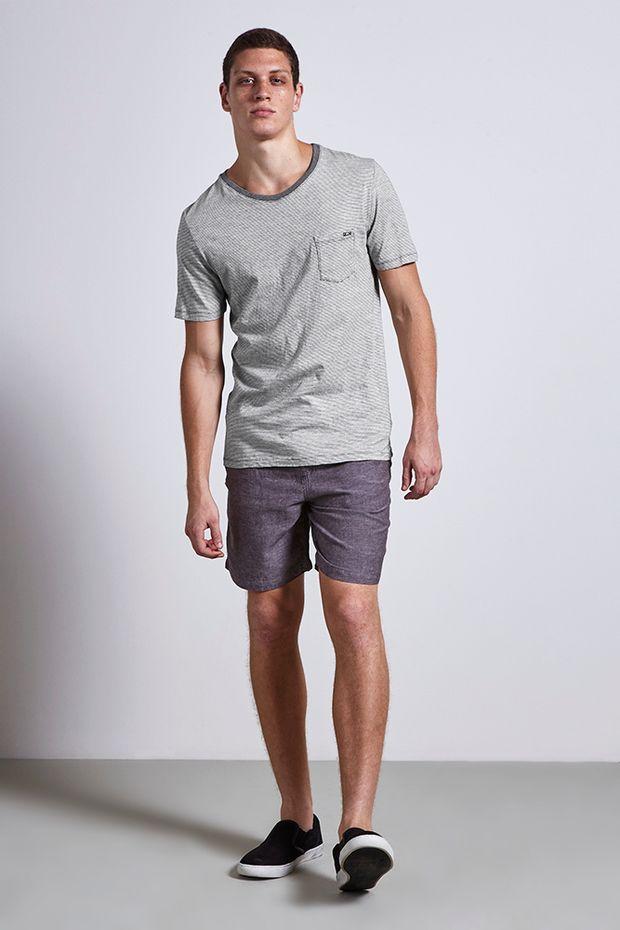Ref.-18910---t-shirt-malha-light-stripes-cinza---frente