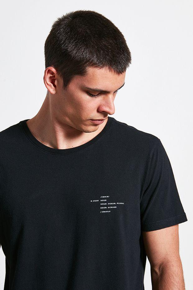Ref.-18789---t-shirt-malha-oshean-preto