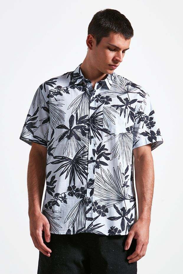 Camisa-esperanca---detalhe-2