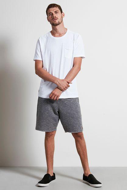Ref.-18350---t-shirt-malhs-basic-pobket-off-white---frente