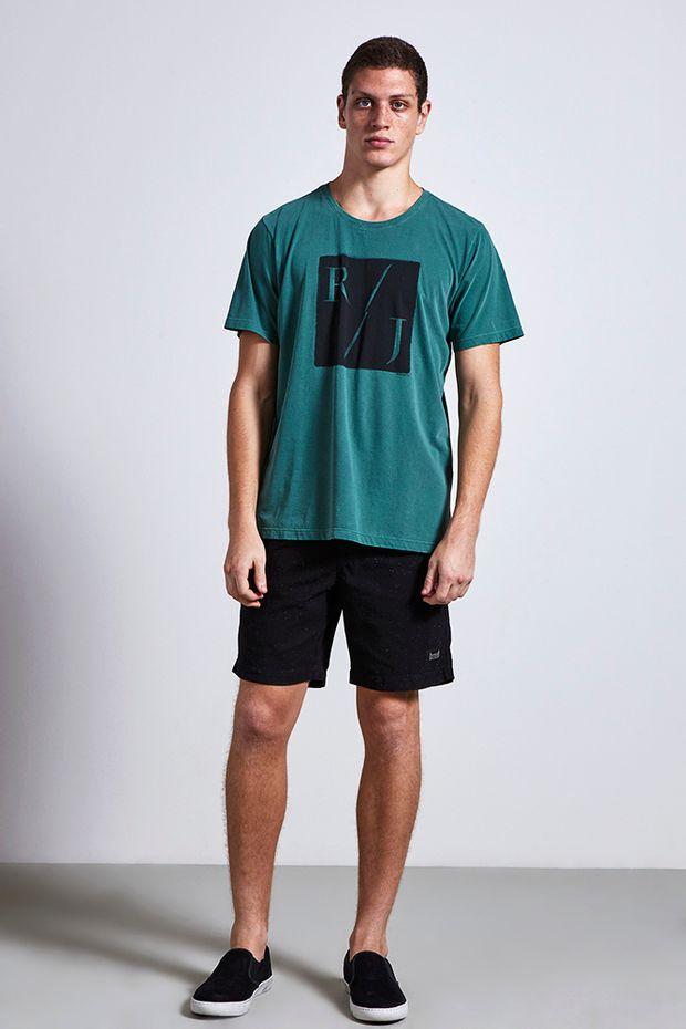 Ref.-18908---t-shirt-malha-rj-print-verde---frente-2