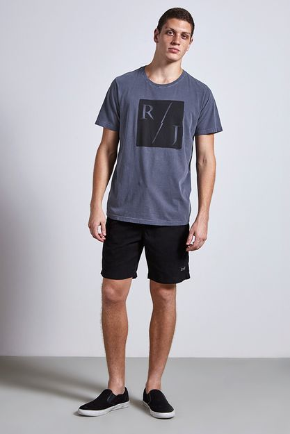 Ref.-18908---t-shirt-malha-rj-print-azul---frente