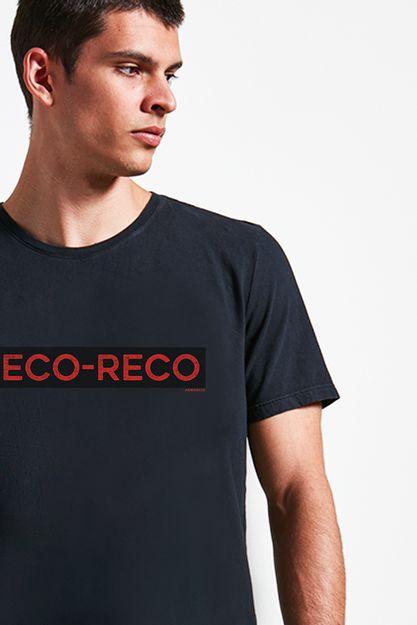 reecoreco2
