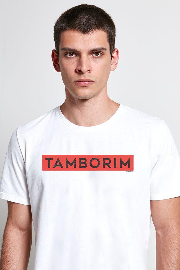 tamborim02