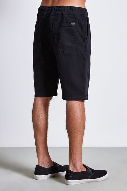 Ref.-18784---bermuda-sarja-jogger-ipanema-soft-preto---costas