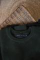 19976-tricot-quadrilet-verde--1-