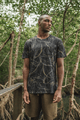 20205-tshirt-full-amazonica