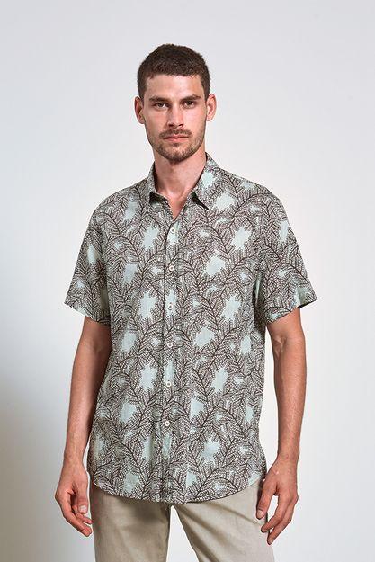 Camisa-leucena--4-