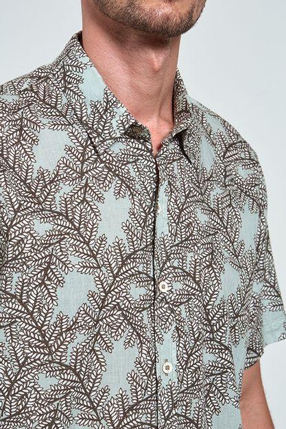 Camisa-leucena--5-