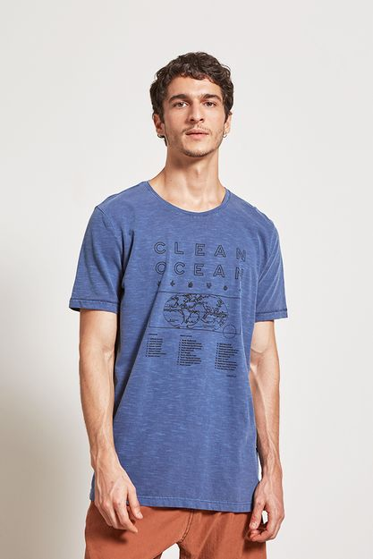 ref-20303-tshirt-ocean-post--5-