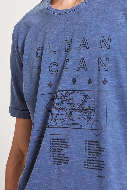 ref-20303-tshirt-ocean-post--2-
