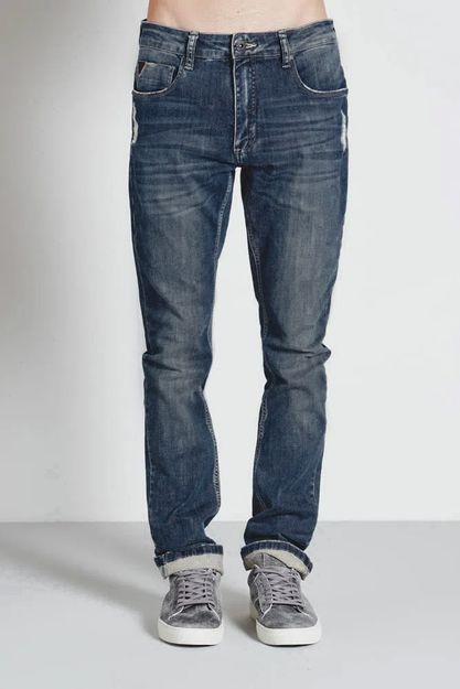 Calca-Jeans-Rocker_Vitrine