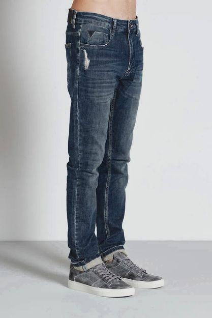 Calca-Jeans-Rocker_lado